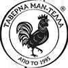Mantella